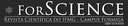 Logo do For_Science_IFMG.png