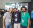 FINIT 2017 IFMG Sabará