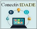 Projeto Conectividade