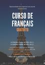 Cartaz Francês.png