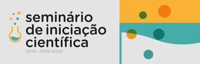 """Devido à pandemia do COVID-19, o ano de 2020 foi desafiador para toda a comunidade acadêmica do IFMG, inviabilizando a realização do IX Seminário de Iniciação Científica no campus Ouro Branco, como inicialmente proposto. Dada a permanência da situação de emergência sanitária, o SIC em 2021 acontecerá 100% no formato virtual, dentro do Planeta IFMG, no ecossistema """"Ciência e Tecnologia"""". O evento tem por objetivo apresentar para as comunidades interna e externa os resultados de pesquisas que vêm sendo desenvolvidas dentro da instituição em todos os campi do IFMG. Trata-se de um espaço privilegiado para a promoção de discussões em torno da indissociável relação entre ensino, pesquisa e extensão. O IX SIC reafirma o compromisso do IFMG com o desenvolvimento da ciência e tecnologia, especialmente através do incentivo à pesquisa e do oferecimento de subsídios para a formação do aluno-pesquisador. Almejando proporcionar amplas formas de participação, o evento contará com palestras, mesas-redondas e apresentação dos trabalhos de iniciação científica. Esperamos vocês!!!"""